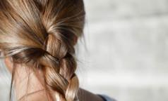 Ученые: чем темнее волосы, тем выше риск облысения