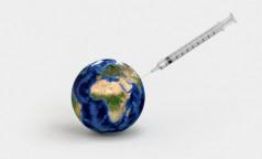 В Сети нашли объявления о продаже импортных вакцин от COVID-19