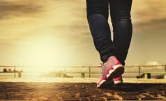 Недостаток физической активности увеличивает риск развития деменции. Сколько надо двигаться, чтобы избежать ее