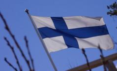 """В Финляндию россиян до мая не пустят, но с 1 апреля открывается Хорватия - в том числе и для привитых """"Спутником"""""""