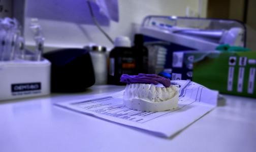 Пятилетняя девочка умерла после укола у стоматолога, врача задержали. Препарат купила мать погибшей