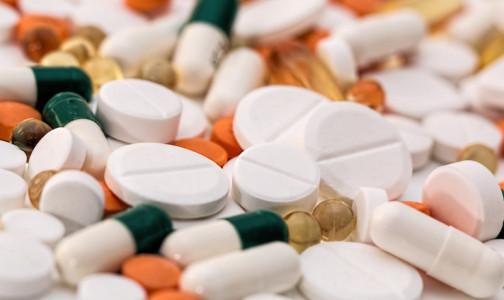 Аналитики посчитали, как в пандемию выросли расходы на лекарства в разных регионах России