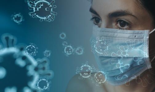 Признаки тромбоза можно увидеть в зеркале. Кардиолог назвал тревожные симптомы