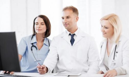 Меньше недели осталось, чтобы выдвинуть лучшие клиники города на премию «Доктор Питер – Частная медицина»