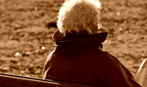 Голикова пообещала улучшить амбулаторную помощь и домашний уход за пожилыми