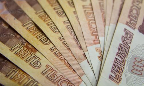 Глава Минздрава Мурашко заработал 26 миллионов. Это в пять раз больше, чем годом раньше