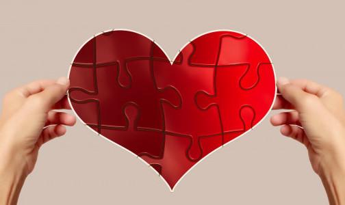 """Как вылечить разбитое сердце: Ученые разрешили """"загадку"""" болезни, которую вызывают сильные переживания и стресс"""