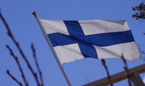 Финляндия останется недоступной для туристов еще несколько месяцев. «Дорожную карту» отмены ковидных ограничений составили власти Суоми