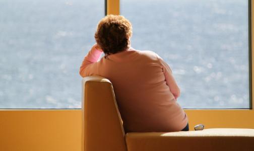 Недосып может вызывать деменцию. Сколько надо спать, чтобы сохранить интеллект к 70 годам
