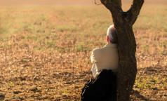 Петербургский невролог: Как заметить предвестники болезни Альцгеймера, чтобы избежать Дня сурка