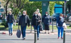 Вакцинация всех спасет: Больше половины избежавших ковида россиян не боятся им заразиться