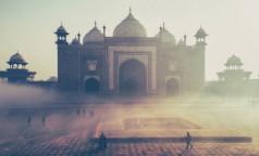Ковидная буря в Индии вызвана коронавирусом с самыми разными мутациями - рассказ врача, который живет в этой стране 11 лет