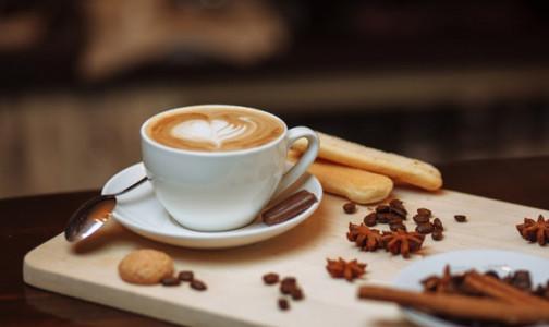 Неожиданный эффект. Нутрициолог объяснила, как кофе влияет на холестерин