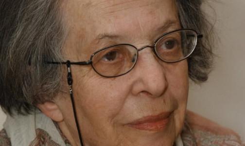 Доктор сердца Ирина Ганелина. Как создавали первую кардиореанимацию в Европе