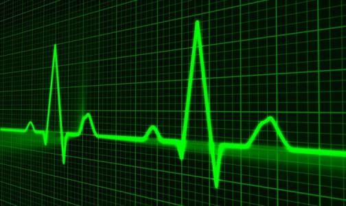Само не пройдет: 3 скрытых симптома сердечно-сосудистых болезней