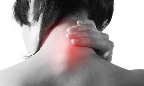 Остеопатия: в поисках причины