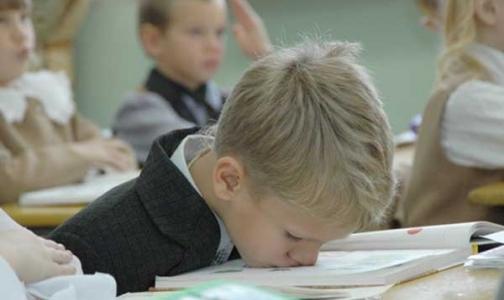 Чему нас учит семья и школа?