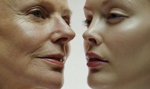 Философия аnti-age: не стареть, не болеть
