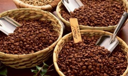Ученые спорят: «Кофе лечит или калечит?»