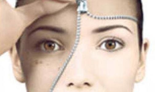 Как вылечить катаракту и не разориться