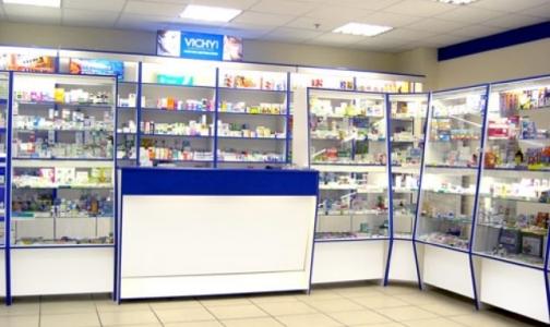 Аптеки будут продавать наркотики?