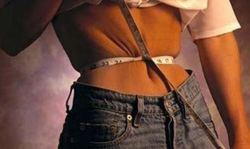 Австралия запретила диеты и фотошоп