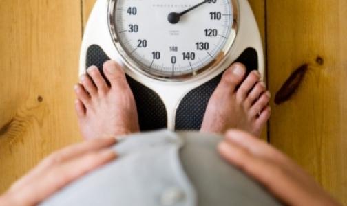 Надежнее худеть без лекарств