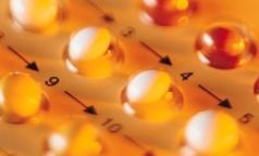 Не кормите мужа гормональными таблетками