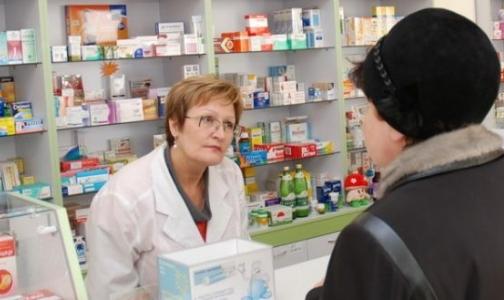 В аптеках станет меньше обязательных лекарств