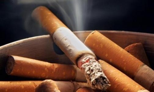 """""""Совы"""" курят чаще , чем """"жаворонки"""""""
