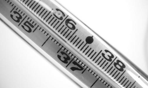 Когда 36,6 — не норма: субфебрильная температура