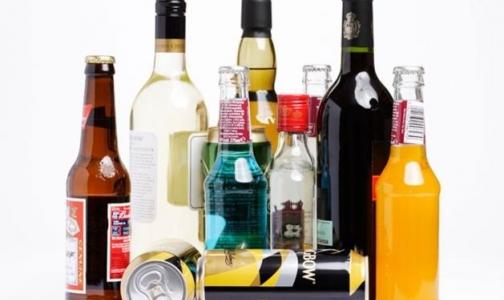 Минздрав пригрозил алкоголикам «адской белочкой»