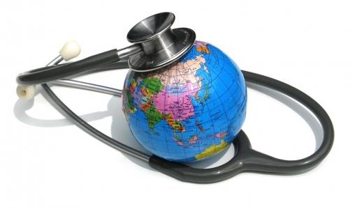 Российские туроператоры призывают развивать медицинский туризм