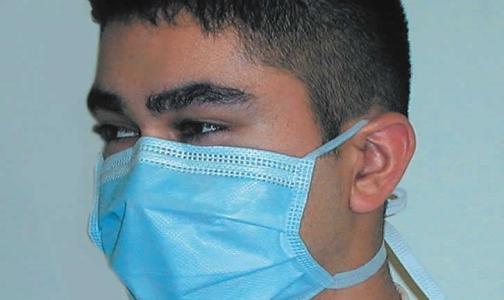 Железный занавес - для больных иностранцев?