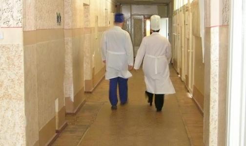 Работодатели доплатят за больничные сотрудников