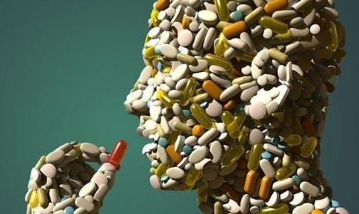 Вредные советы: применение лекарств не по назначению