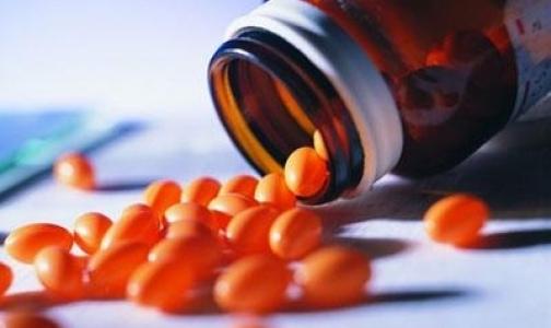 Цены на жизненно необходимые лекарства будут повышаться