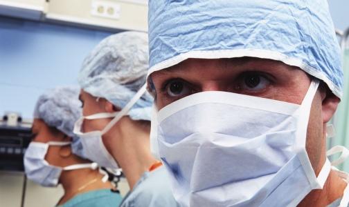 Путин недоволен программами модернизации здравоохранения