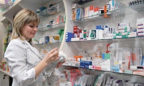 Правительство сохранит налоговые льготы для аптек