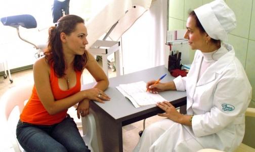 К любому врачу – через смотровой кабинет