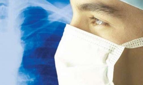 «Народная» медицина ужаснула топ-менеджера