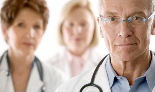 Финансирование медицинской помощи по ОМС увеличится