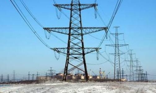 Петербуржцев защитят от электромагнитных излучений