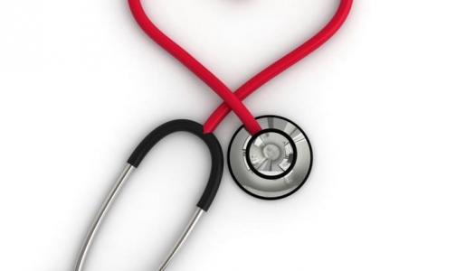 Как лечить сердце? У комитета есть план