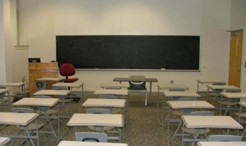 На карантин закрыто 9 школ