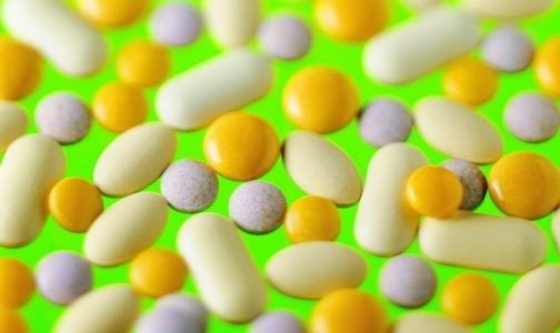 Кодеинсодержащие препараты - только по рецепту врача