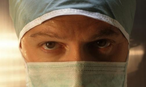 Эпидпорог по гриппу пройден