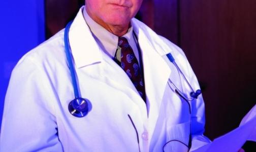 Международные клинические исследования сократили
