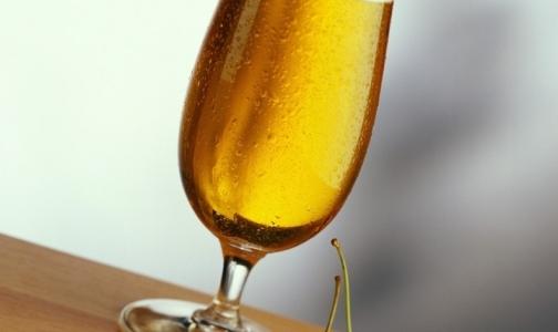 Россияне не смогут купить пиво ночью