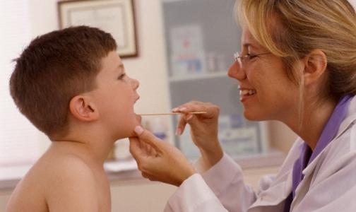 Свиной грипп  и обычный протекают одинаково